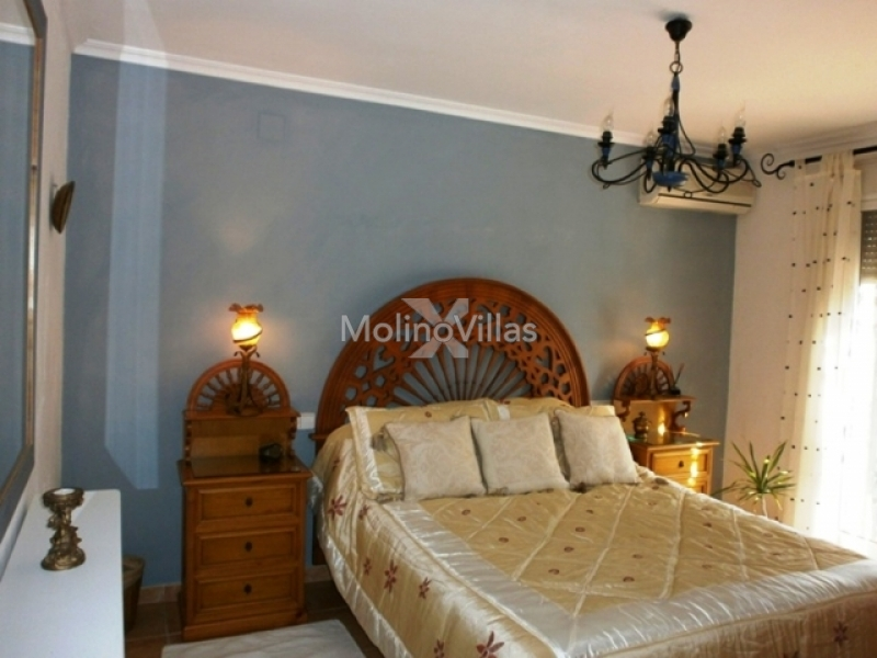 property for sale in Gandia