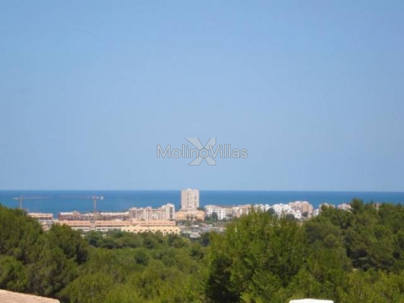 property for sale in Javea